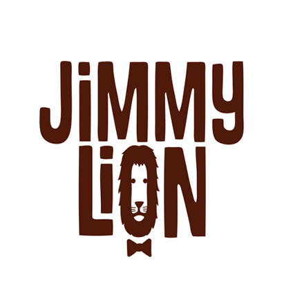 JIMMY LION EU