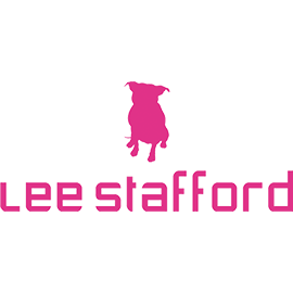 Lee Stafford USA