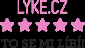 Lyke Eastern Europe