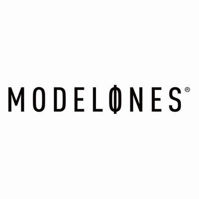 Modelones.com