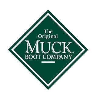 Muck Boot CA