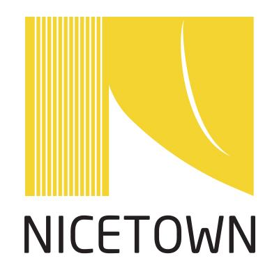 NICETOWN