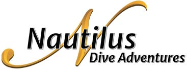 Nautilus Dive Adventures