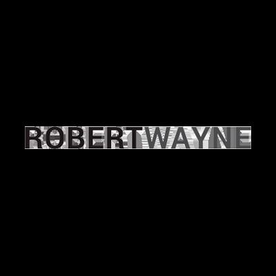 ROBERTWAYNE