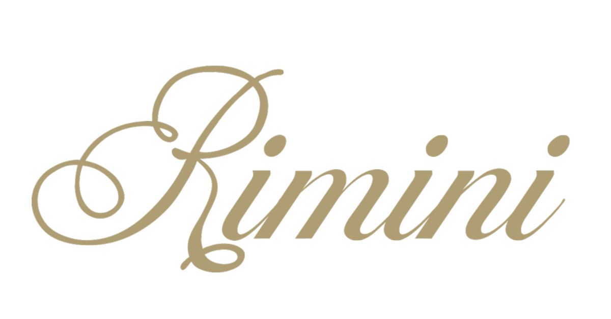 Rimini Chocolate