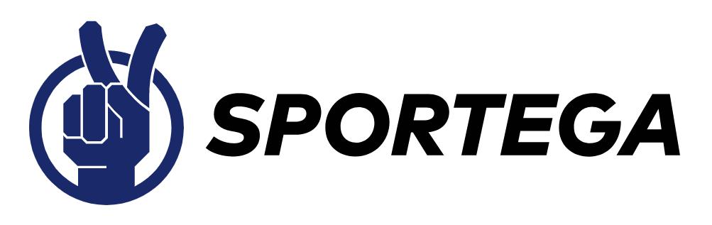 Sportega DE-AT-CH