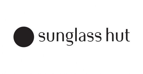 Sunglass Hut AUS