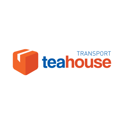 Teahousetransport.com