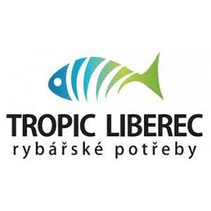 TropicLiberec cz/sk
