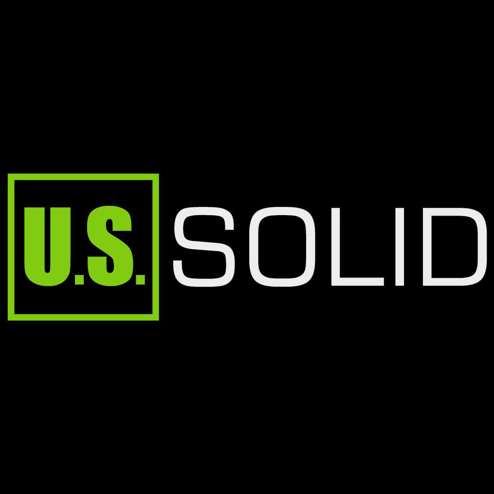 U.S. Solid