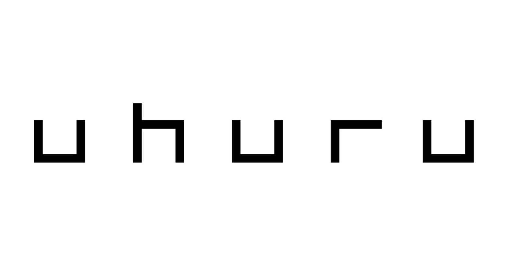 Uhuru Design