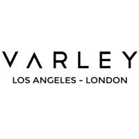 Varley UK