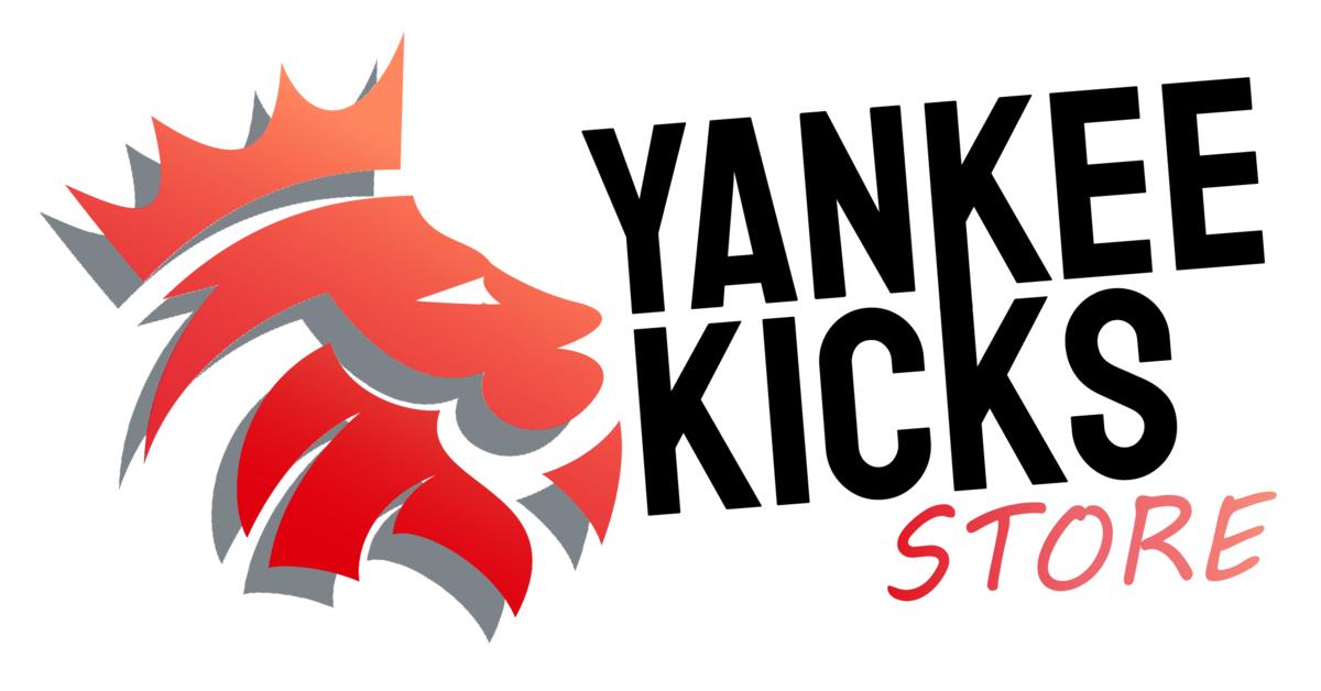 Yankee Kicks