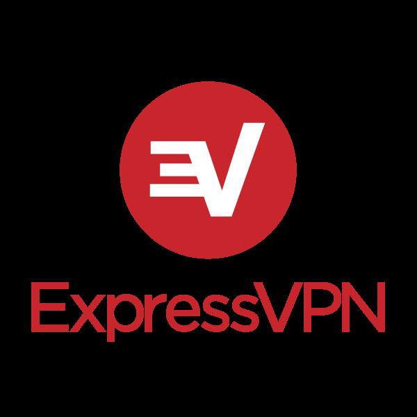 expressVPN Global Programme